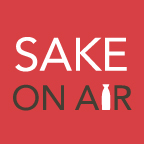 Sake On Air Homepage